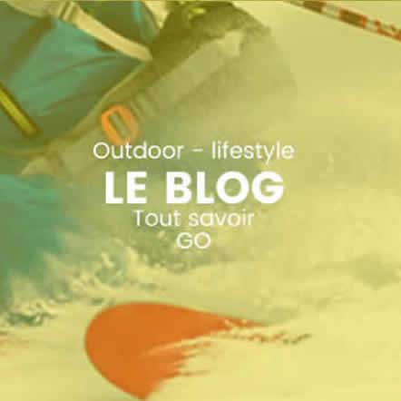 Blog achat-ski-occasion.com