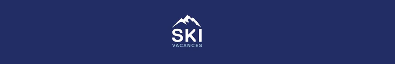 séjour ski tout compris en France